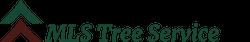 MLS Tree Service